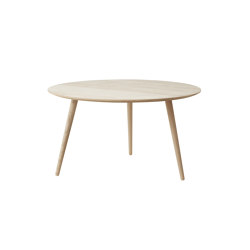 Bornholm Lounge Table 1620 | Coffee tables | BoConcept