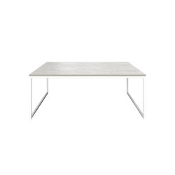 Lugo Lounge Table AM01   Coffee tables   BoConcept