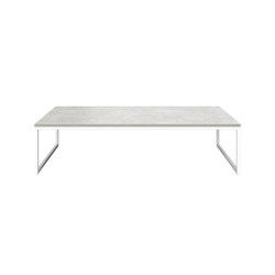 Lugo Lounge Table AM02 | Coffee tables | BoConcept