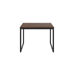 Lugo Lounge Table AM05 | Coffee tables | BoConcept