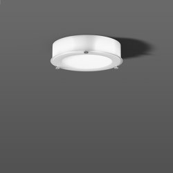Toledo Flatliner Ceiling luminaires   Lampade plafoniere   RZB - Leuchten