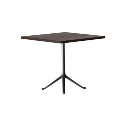 savoy t-1014q | Tables de repas | horgenglarus