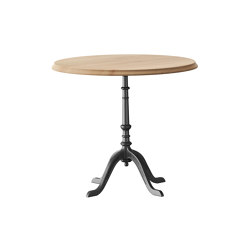 gloria t-1004r | Dining tables | horgenglarus