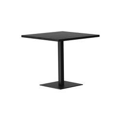 rq light t-2001 | Tables de repas | horgenglarus
