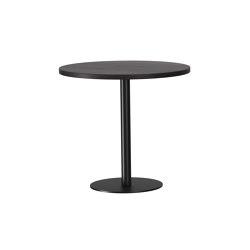 rq light t-2003 | Bistro tables | horgenglarus