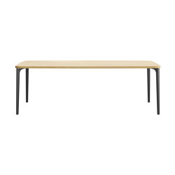 podia t-1802b | Dining tables | horgenglarus