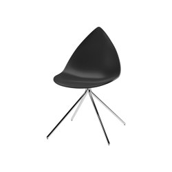 Ottawa chair D033 | Sillas | BoConcept