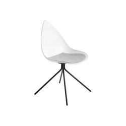 Ottawa Chair D033   Sillas   BoConcept