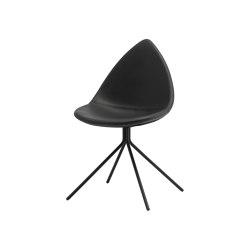 Ottawa chair D034 | Sillas | BoConcept
