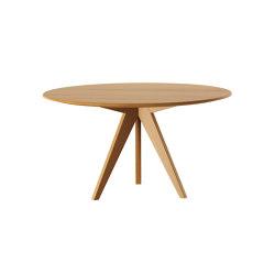 prova t-4202 | Dining tables | horgenglarus