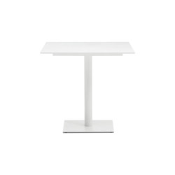 Torino Table T044 | Dining tables | BoConcept