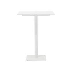 Torino Bar Table T046 | Tables hautes | BoConcept