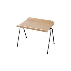 stapeltischchen t-7030 | Side tables | horgenglarus