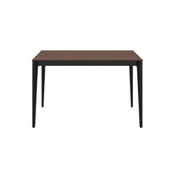 Torino Table T037 | Dining tables | BoConcept