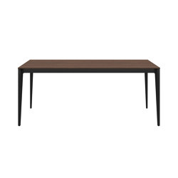 Torino Table T038 | Dining tables | BoConcept