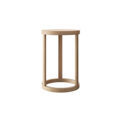 trh side table t-700 | Tavolini alti | horgenglarus