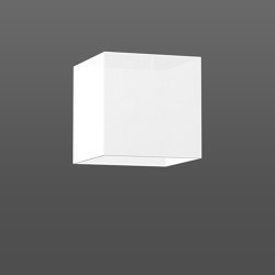 Toledo Flatliner Ceiling luminaires | Ceiling lights | RZB - Leuchten