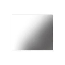 Mirror | 950.01.501 | Bath mirrors | HEWI