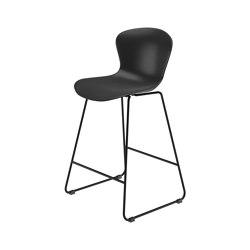 Adelaide Barstool D013 | Bar stools | BoConcept
