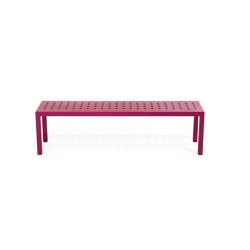 Frame Bench   Sitzbänke   Sundays Design
