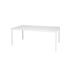 Frame Dining Table | Dining tables | Sundays Design