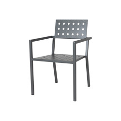 Frame Dining Chair | Chairs | Sundays Design