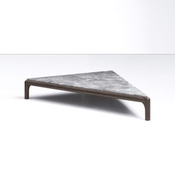 CAMEO CONTRACT_96 | Coffee tables | Piaval