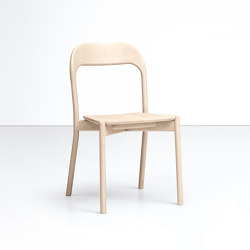 EARL CONTRACT_94-11/4 | Chairs | Piaval
