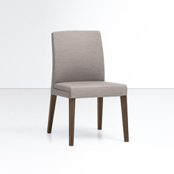 FANDANGO CONTRACT_73-11/1 | Chairs | Piaval