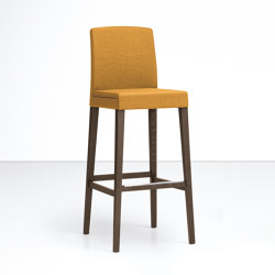 FANDANGO CONTRACT_76 | Bar stools | Piaval
