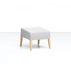 FANDANGO CONTRACT_77 | Stools | Piaval
