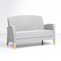 FANDANGO CONTRACT_78-92/1 | Sofas | Piaval