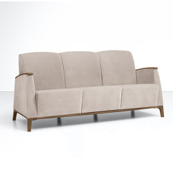 MAMY CONTRACT_57-104/1 ~ 57-104/1N | Sofas | Piaval