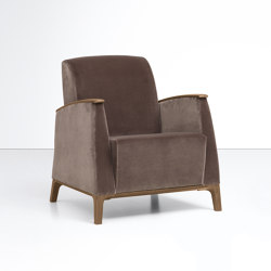 MAMY CONTRACT_57-64/1 ~ 57-64/1N | Sillones | Piaval