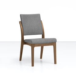 MAMY CONTRACT_66-11/1 ~ 66-11/1N | Chairs | Piaval