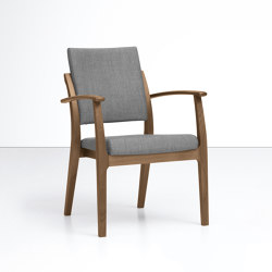 MAMY CONTRACT_66-14/1 ~ 66-14/1N | Chairs | Piaval