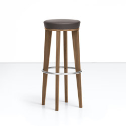 MAMY CONTRACT_72 ~ 72N | Bar stools | Piaval