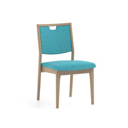 BEPI | Chairs | Piaval