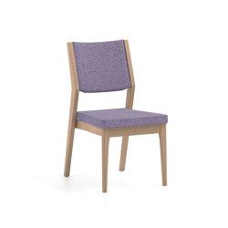 ELISA_54-11/1 | Chairs | Piaval