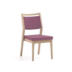 ELISA_54-11/6 | Chairs | Piaval