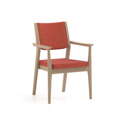 ELISA_54-13/1 | Chairs | Piaval
