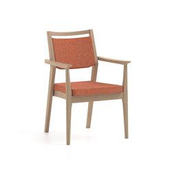 ELISA_54-13/6 | Chairs | Piaval