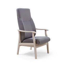 RELAX CLASSIC_16-63/1 | Sillones | Piaval