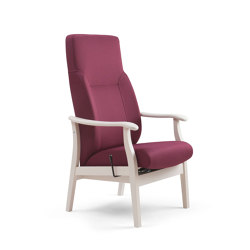RELAX CLASSIC_16-63/1R | Sillones | Piaval
