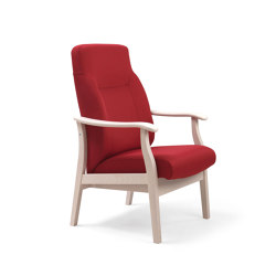RELAX CLASSIC_16-73/1 | Armchairs | Piaval
