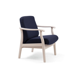 RELAX CLASSIC_16-83/1 | Sessel | Piaval