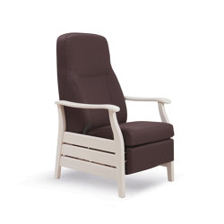 RELAX CLASSIC_21-63/1 | Sillones | Piaval