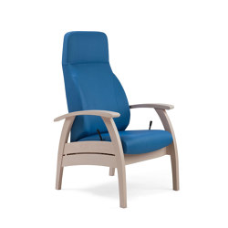 RELAX COMPACT_26-63/G | Sillones | Piaval