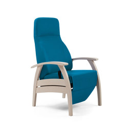 RELAX COMPACT_26-63/GP | Sillones | Piaval