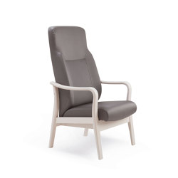 RELAX ELEGANCE_16-62/1 | Sillones | Piaval